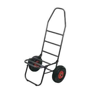 Behr Eco Trolley