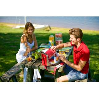 Campingaz Picnic Urban Lunch Bag 5 Liter