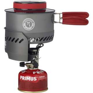 Primus Express Stove Set Gas-Kocher